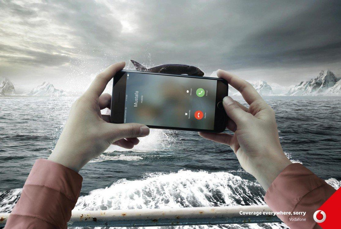 vodafone-coverage-sorry-whale-594x400-1