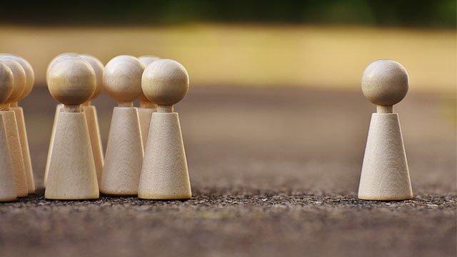 5_strategie_vincenti_per_i_social_media_spiegate_da_un_esperto