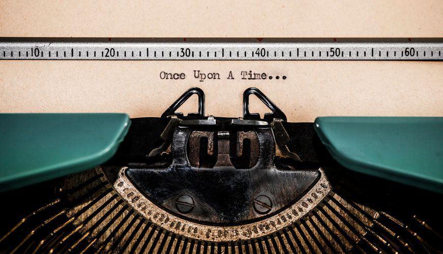 Come raccontare al meglio una Brand Story sui media digitali?