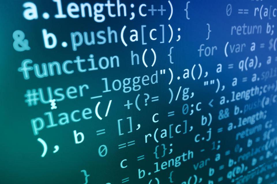 Nell'Economia dell'Algoritmo, il Data Scientist sarà il prossimo Content Marketer?