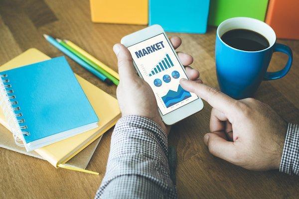 app-market-promozione