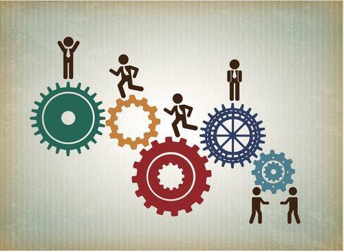 risorse umane conflitto creativo