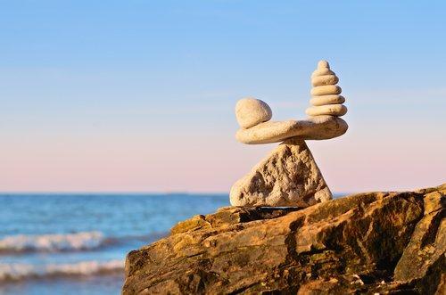 3 semplici regole per migliorare il tuo equilibrio vita-lavoro