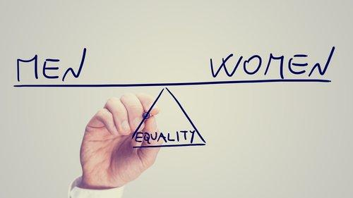 Speciale equal