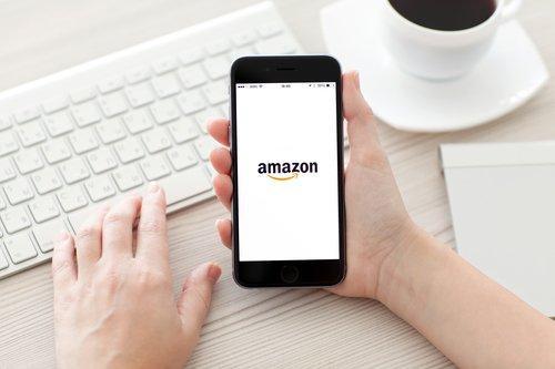 Amazon Prime Day story: tutti i numeri delle prime due edizioni