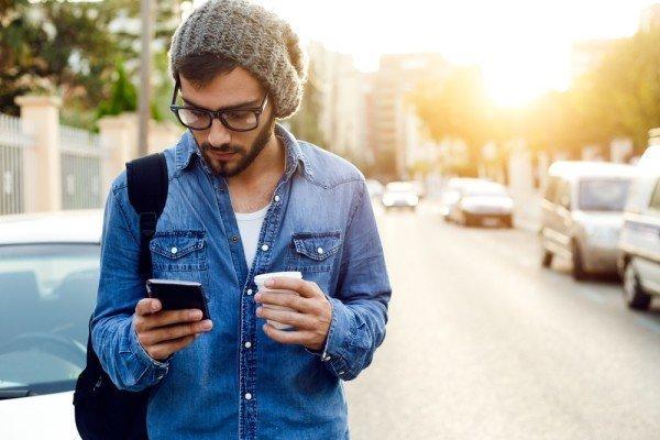 Le app utili nella vita di tutti i giorni