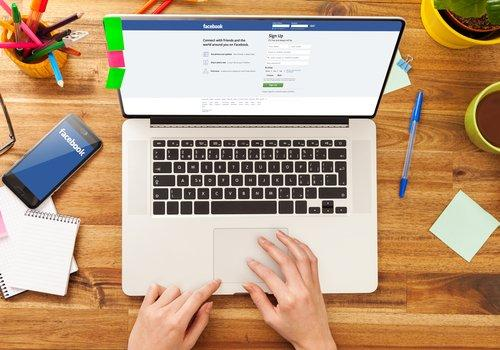 Facebook Ads growth hacking