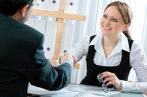 5 consigli per restare fiduciosi quando si cerca lavoro