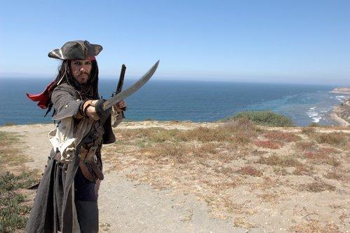 Metriche da pirata growth hacking