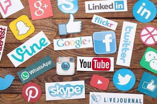 Come costruire un brand attraverso i Social Media, iscriviti alla Free Masterclass