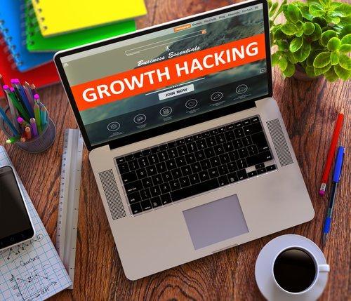 Growth Hacking & Performance Marketing