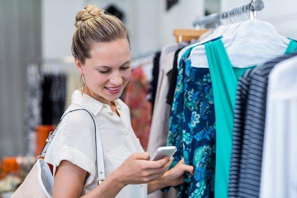 smartphone-mobile-marketing