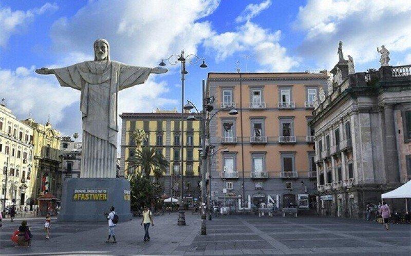 Fastweb_Cristo_Redentore_Napoli_Brasile-800x500_c