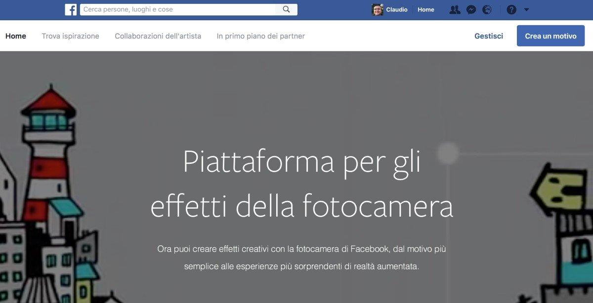 Le_impostazioni_nascoste_di_Facebook_24