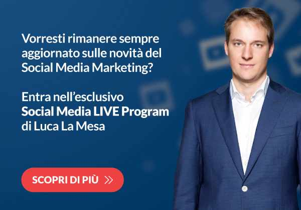 SocialMediaLiveProgram-NM_600x420