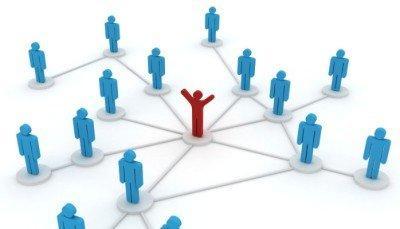 Social_Media_Gaming_cos_è_e_perchè_è_utile_adottarlo_3