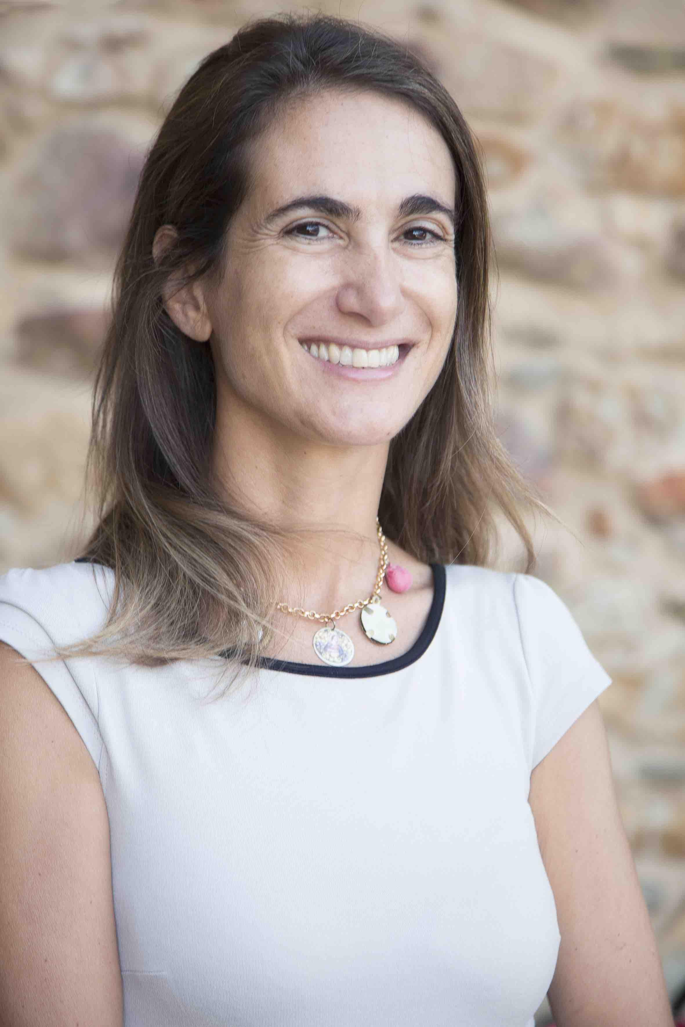 Estate, tempo di mostre. Intervista alla curatrice di Viaggio in Sicilia. Mappe e miti del Mediterraneo