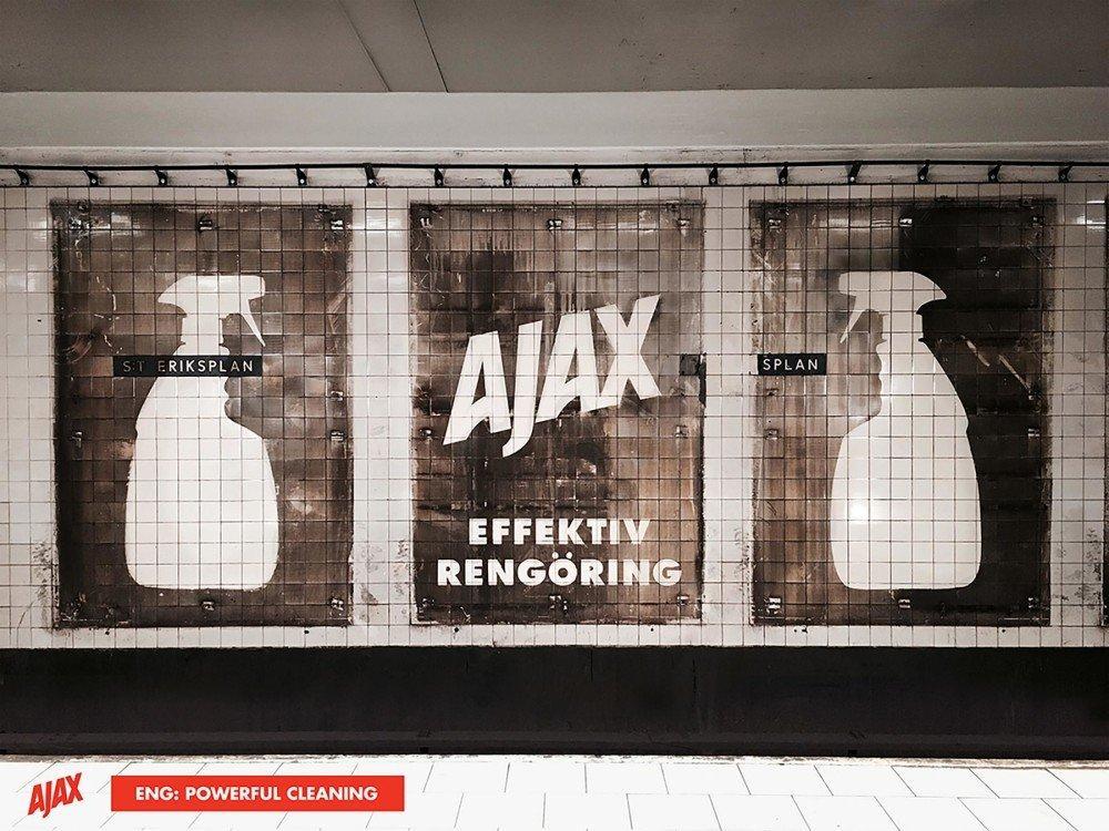 ajax3