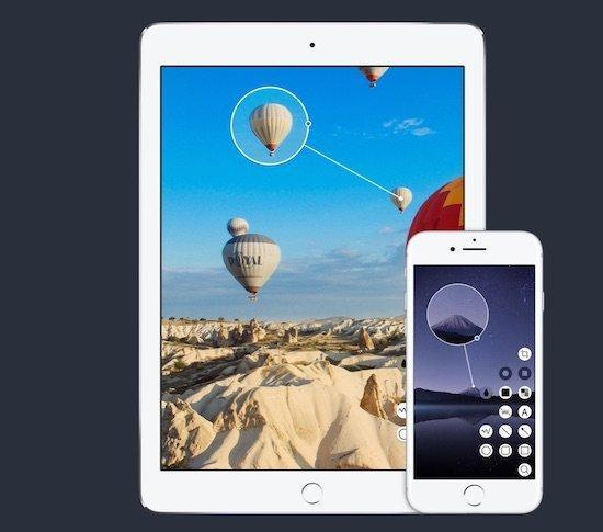 annotable-app