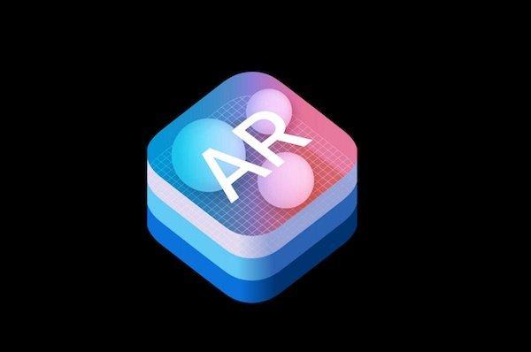 apple-arkit-2