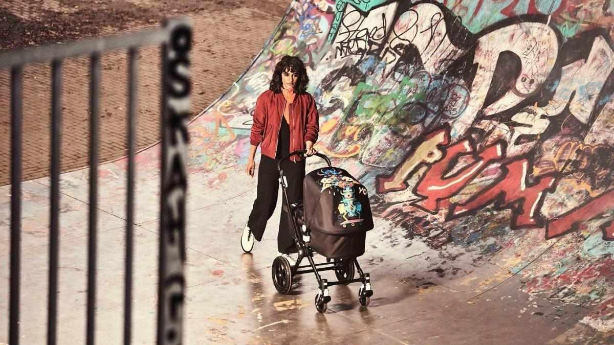 Nascere_sotto_il_segno_della_streetart_con_Bugaboo _Niark1