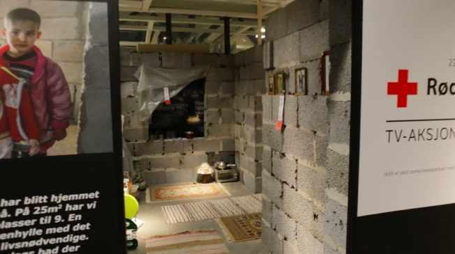casa-siriana-da-Ikea-Norvegia