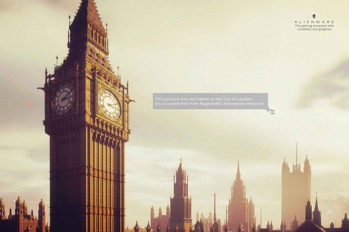 dell_alienware_screenshots_adstars_2400x1600_london_lr