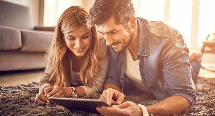 Genius, la guida smart per ridurre i consumi di casa