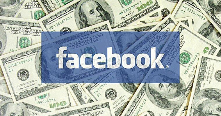 Facebook Ads: come creare campagne efficaci ed essere felici