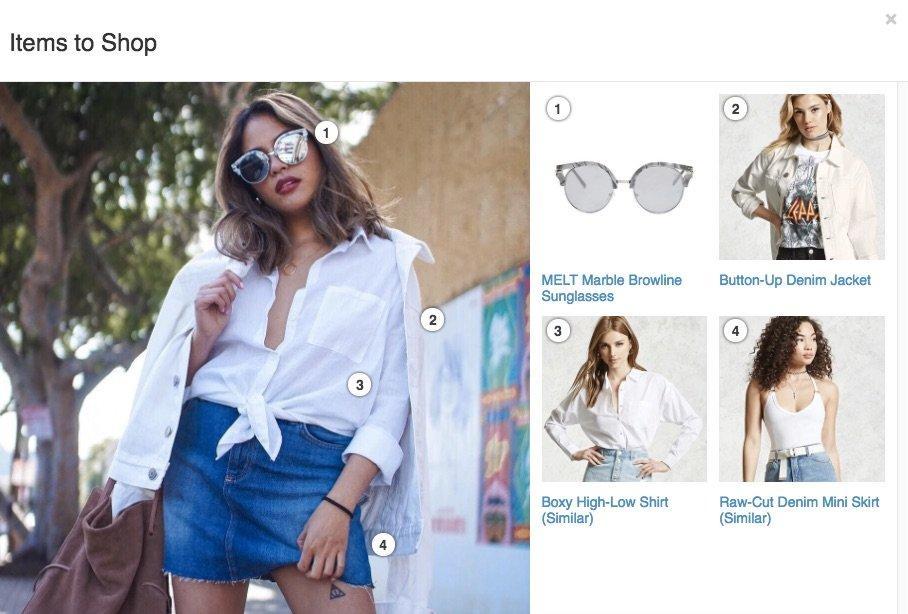 fast-fashion-social-media-1