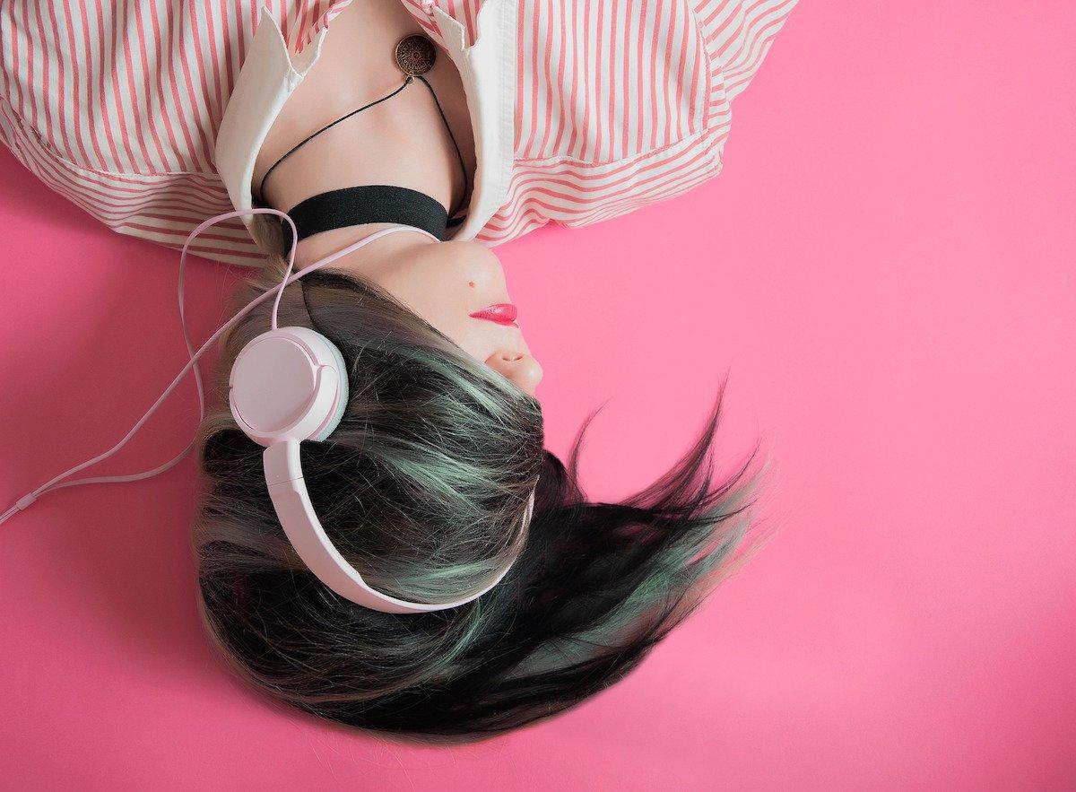 Visual Listening: che cos'è e perché è importante per il tuo brand