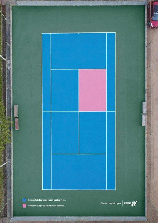 inequality_tennis_poster_2