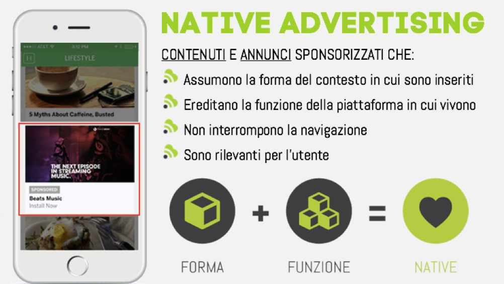 nativeadv1