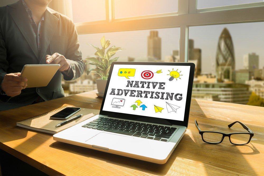 Come e perché il Native Advertising sta cambiando il modo di fare pubblicità online