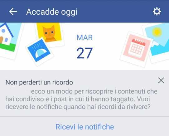 La classifica delle 7 notifiche più fastidiose di Facebook 8542b14cab1