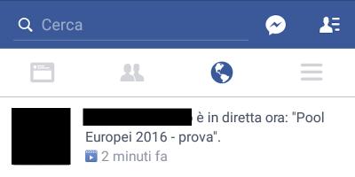 notifiche_facebook3