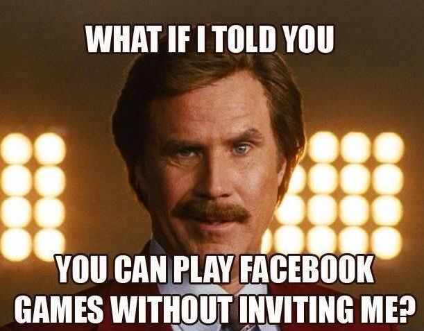 notifiche_facebook5