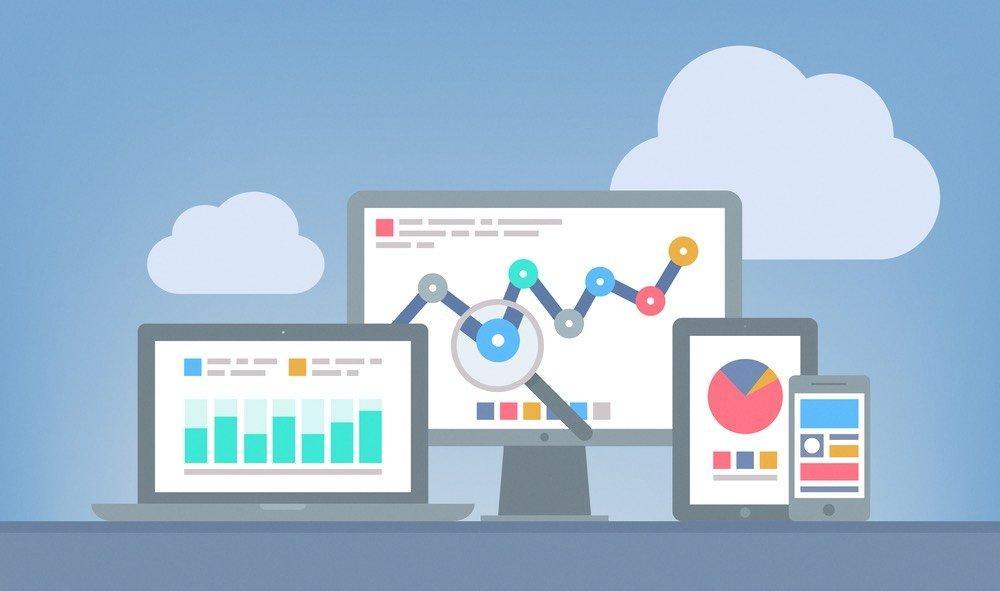 Fare il salto di qualità negli analytics: dall'impostazione all'analisi dei dati