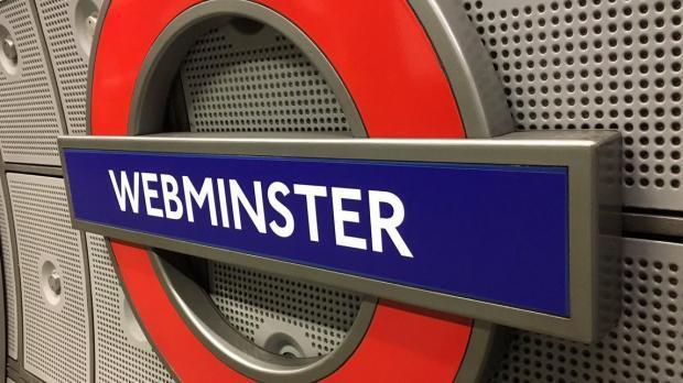 webminster2