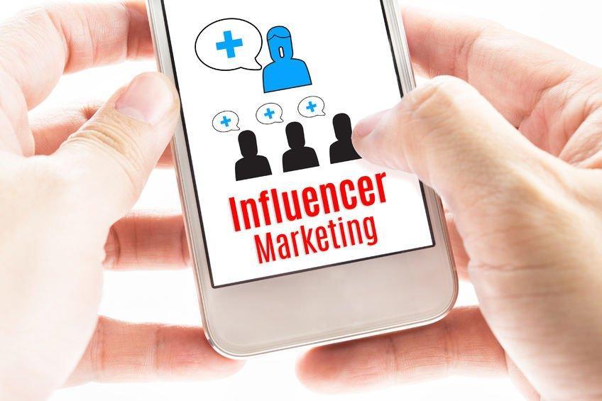 10 consigli per una presenza sui social media engaging