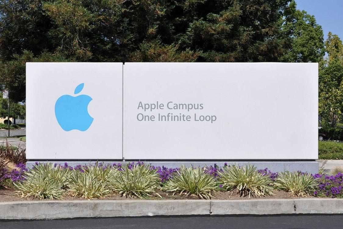 Apple è pronta a produrre programmi TV originali