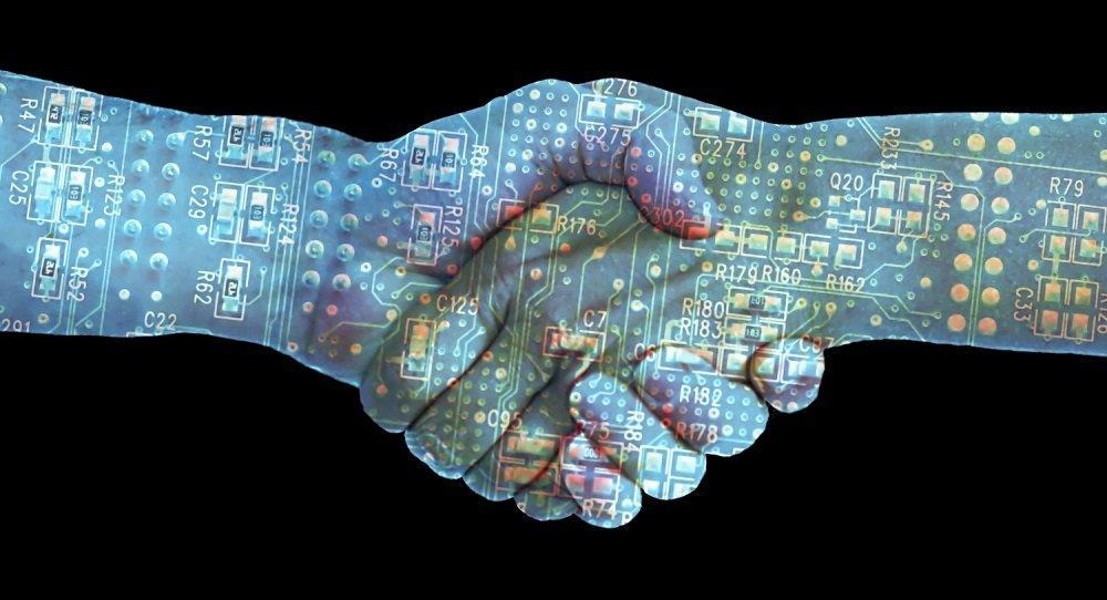 La pubblicità online cambierà con la tecnologia Blockchain?