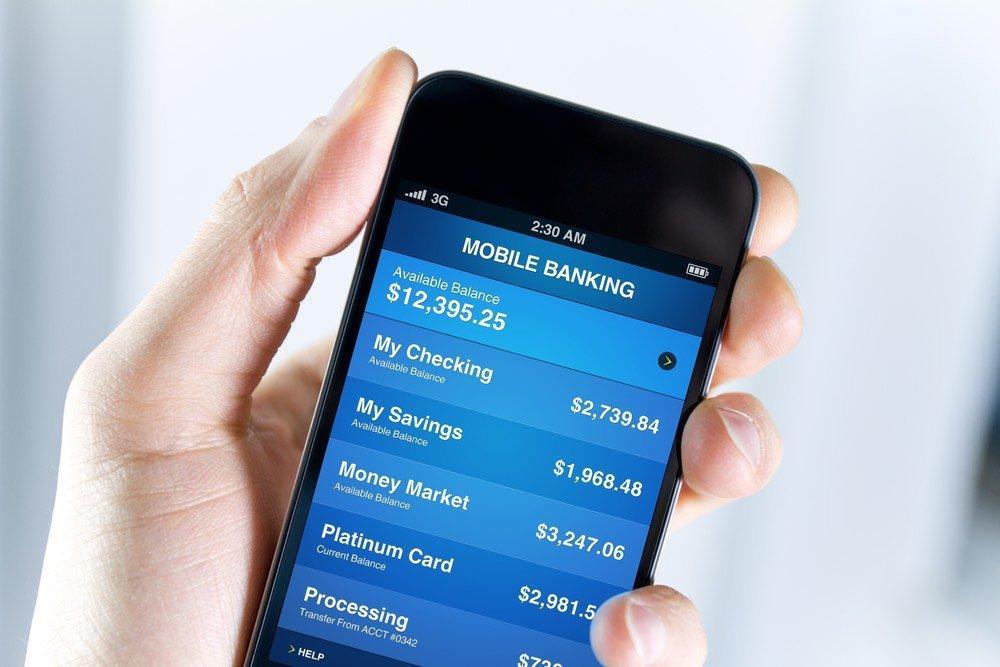 La banca mobile-first, che vive unicamente nello smartphone