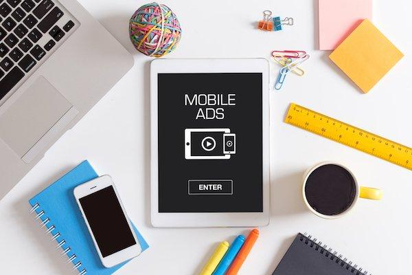 app-mobile-strategia