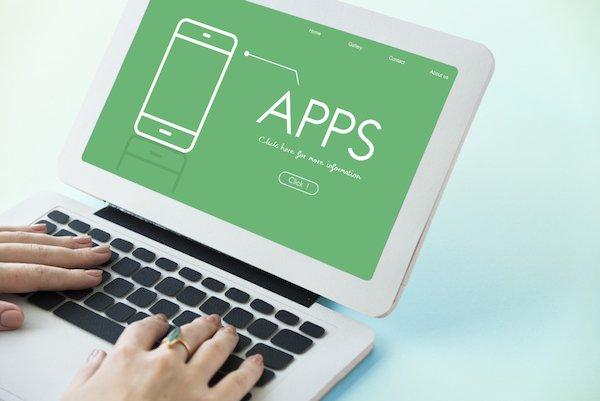 app-strategie-mobile-marketing