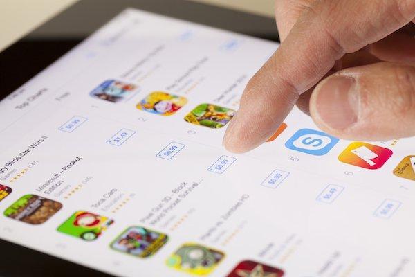 app-strategia-mobile