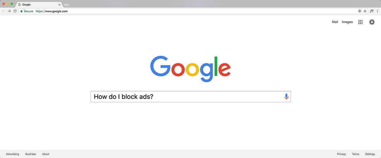 Google giudica gli annunci pubblicitari sui nostri siti web: cosa significa?