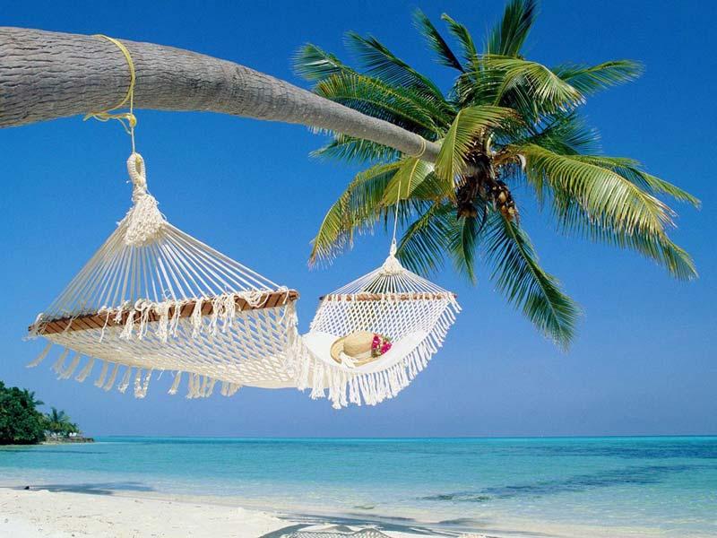 Estate 2017: 6 libri per trascorrere al meglio i tuoi momenti di relax