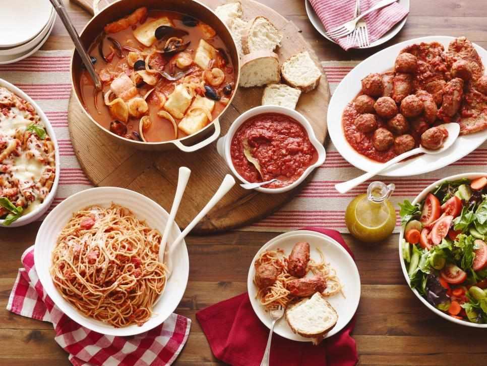 5 idee che stanno cambiando il modo di vivere lo street food in Italia