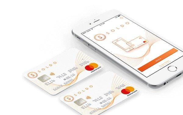 soldo-app-mobile-banking